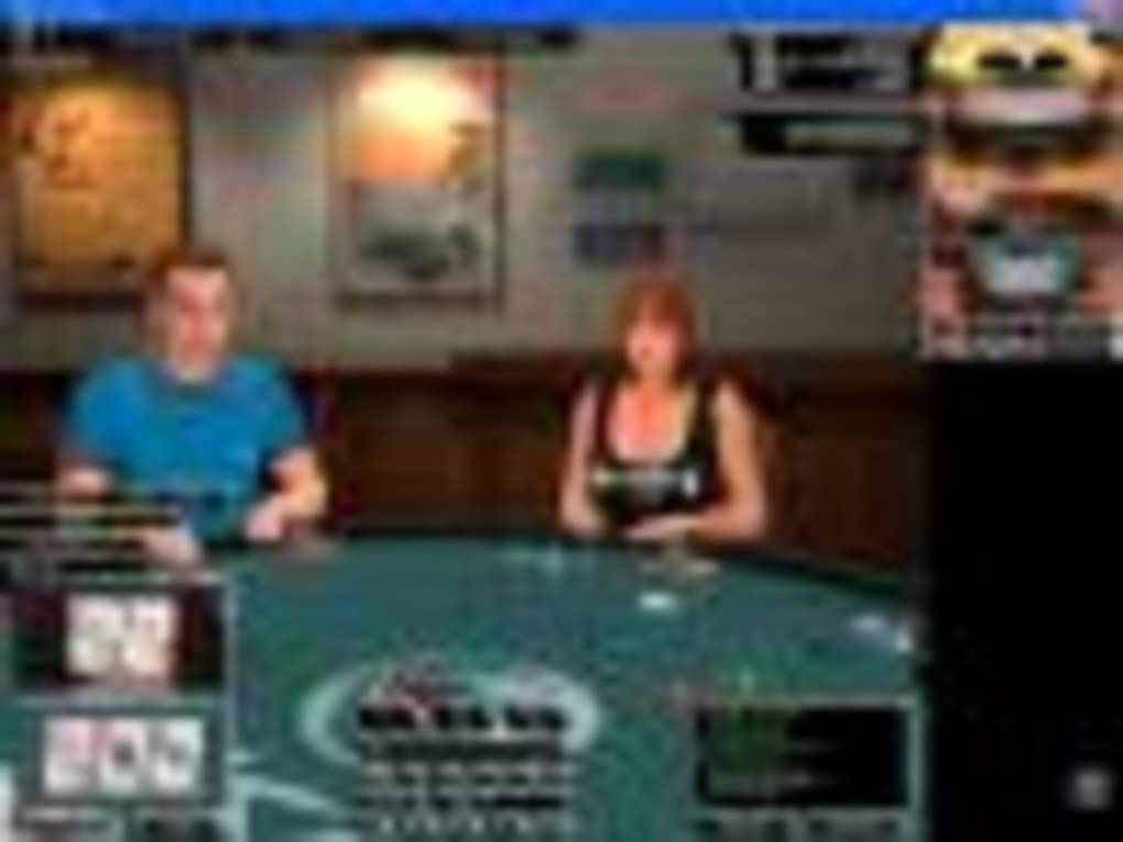 poker card games free download