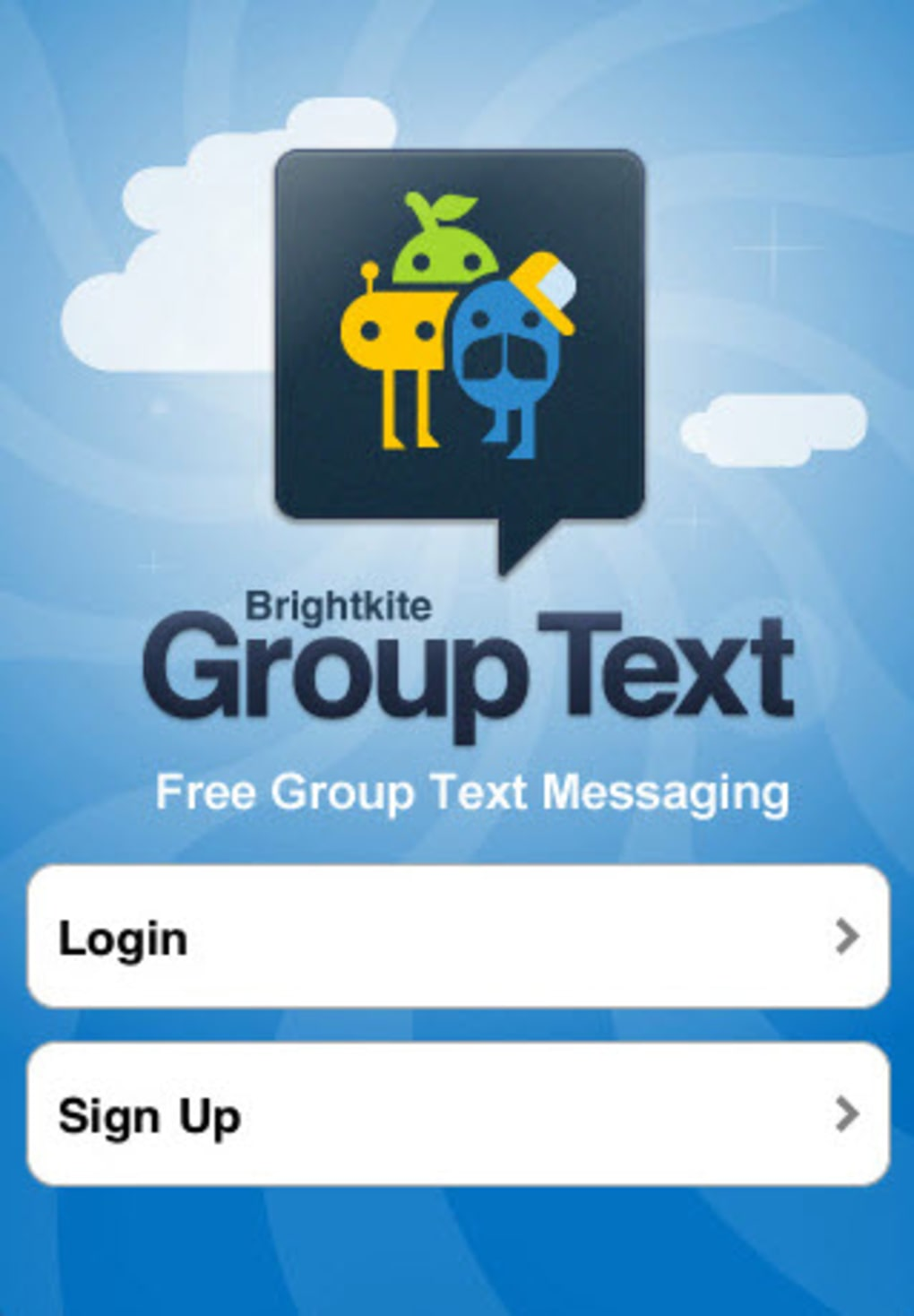 group text iphone text per iphone 6647