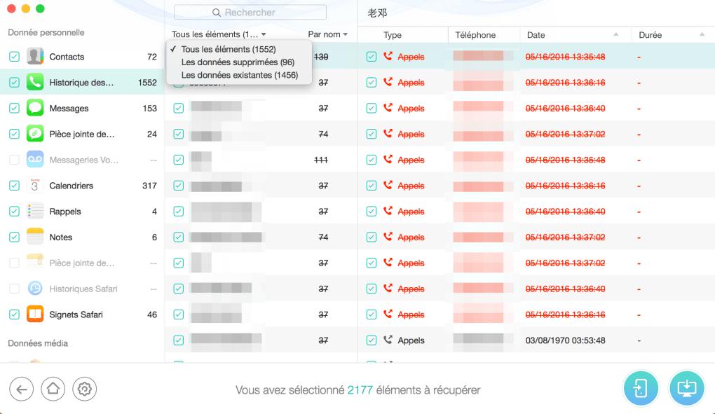 phonerescue 3.5.0 crack plus license code