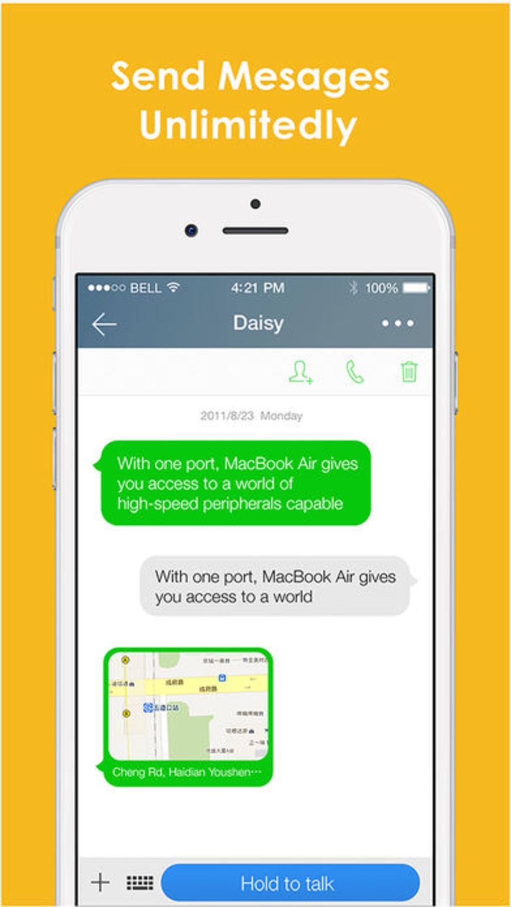 Google talk messenger for pc free download.
