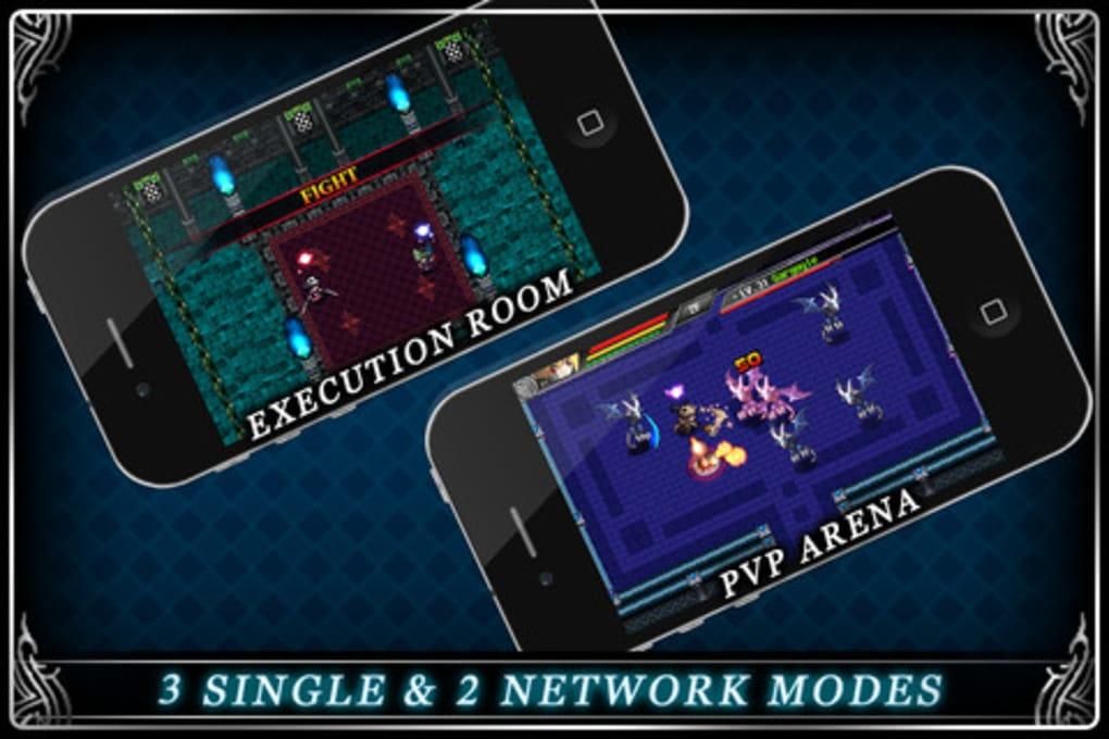 zenonia 3 apk download android