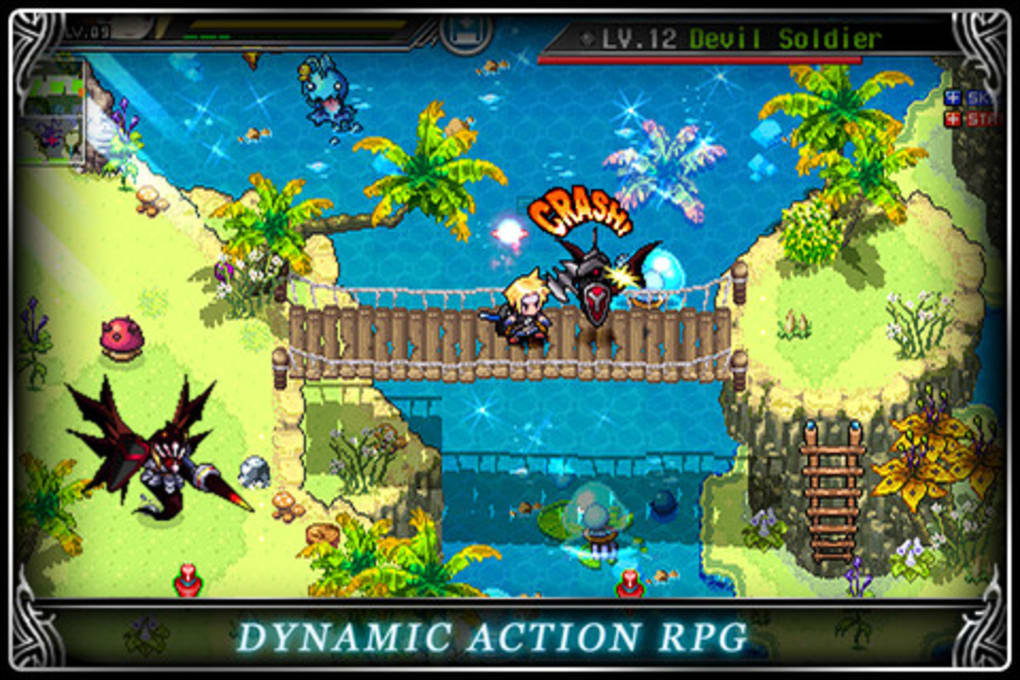 zenonia 6 free download