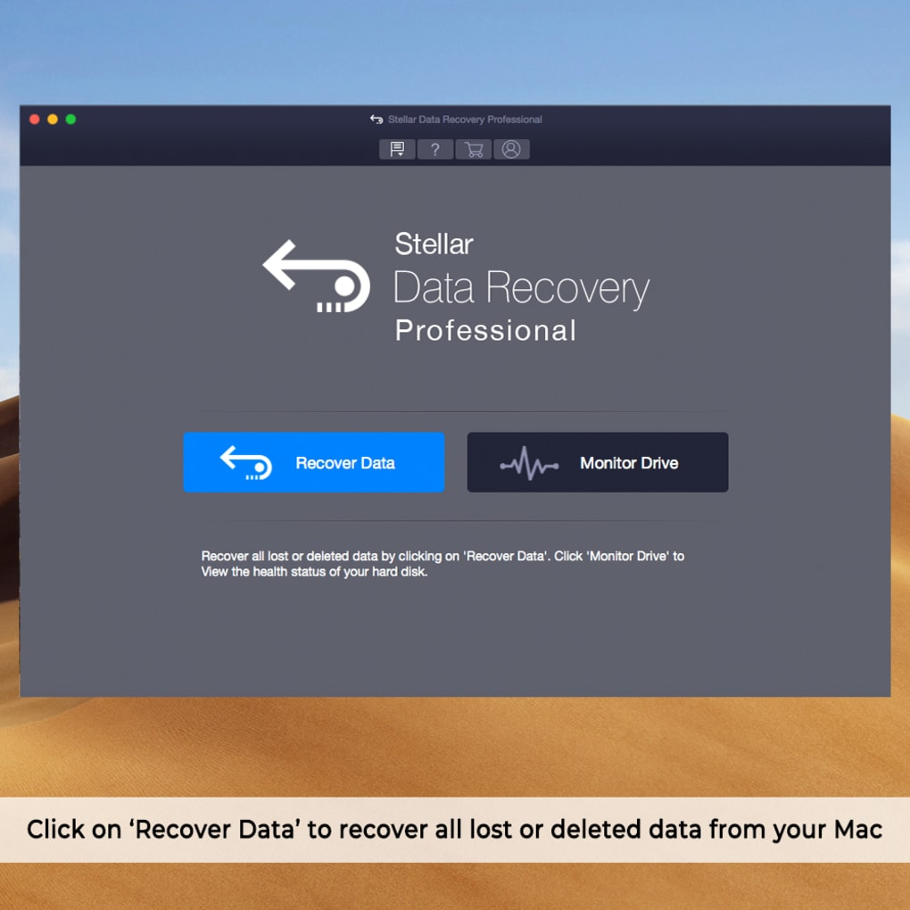 Buy Phoenix Photo Recovery 6 mac os
