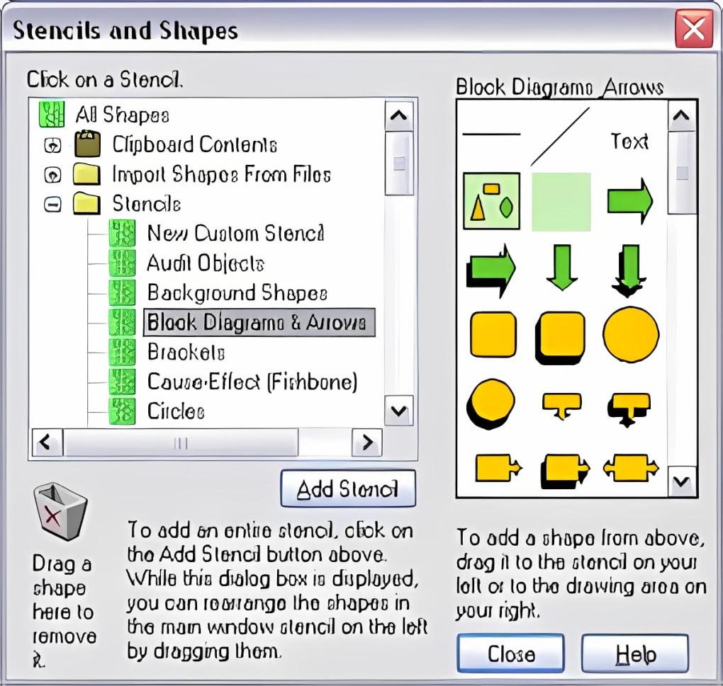 Contemporneo plantilla de diagrama de flujo para word ideas excelente plantilla de diagrama de flujo para word vieta ejemplo ccuart Images