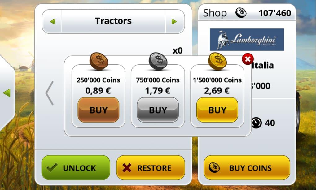 farming simulator 14 download exe