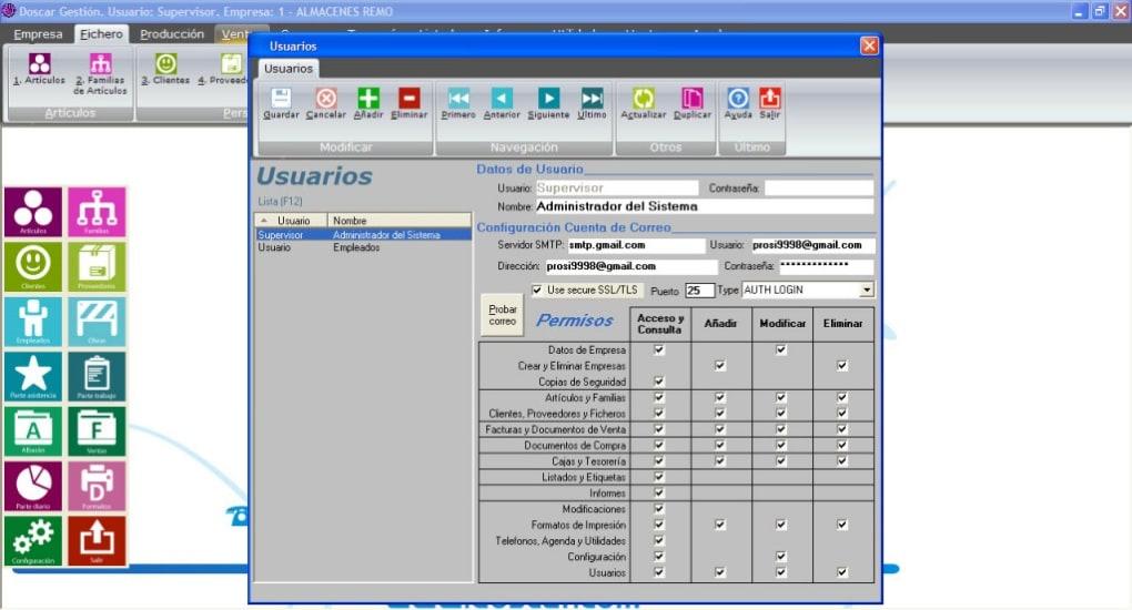 Software de comercio binario para mac