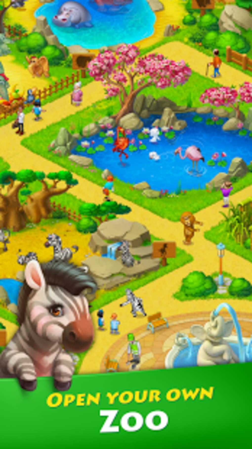 township game download