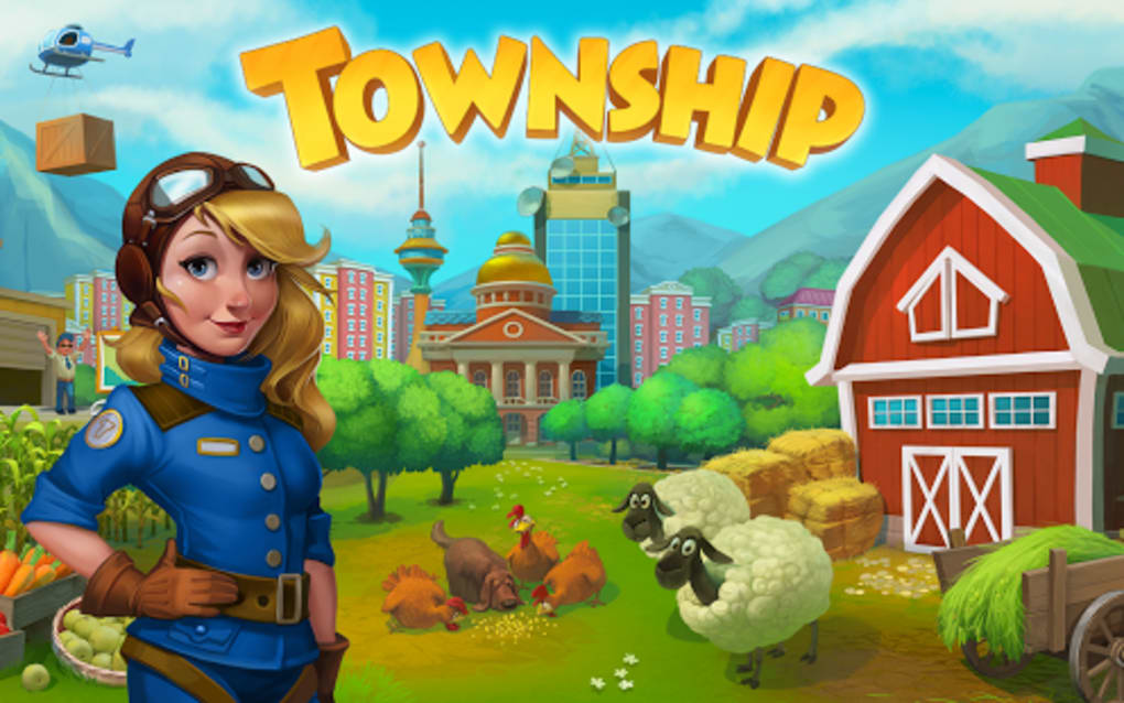 township game strategy