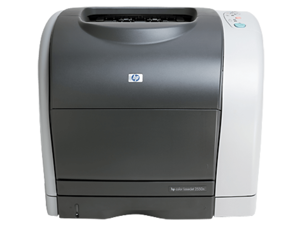 HP Color LaserJet Driver Software Download - HP Drivers Download