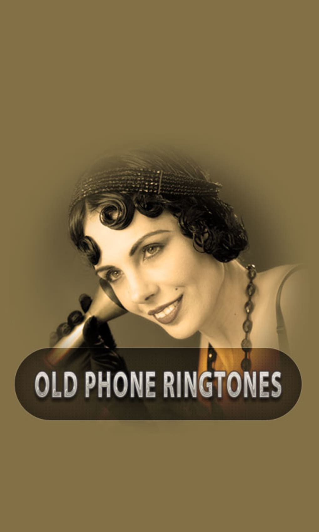 Old Telephone Ringtones for Android - Download