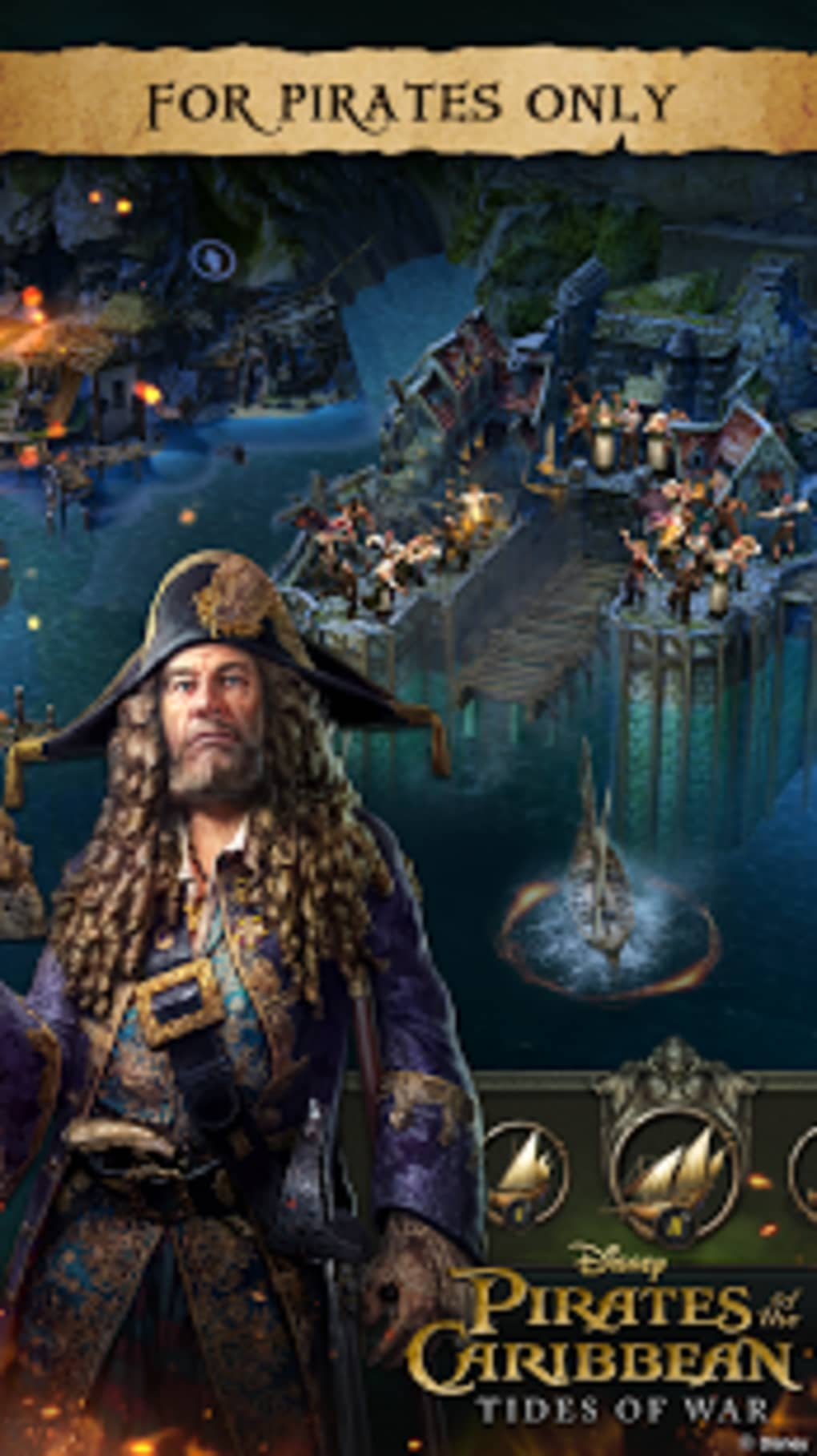 pirates of the caribbean free download 2017