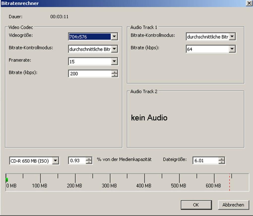 XMedia Recode - Download