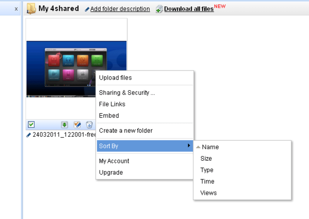 Best Free Online Video Downloader