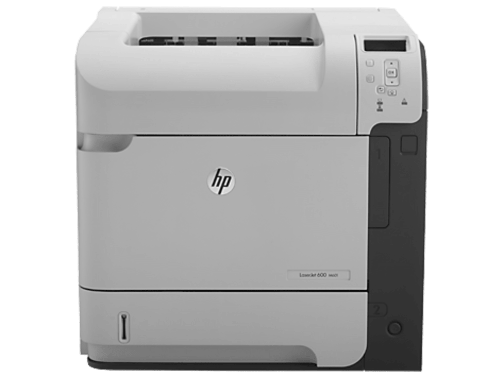 hp laserjet p3010 driver download windows 10