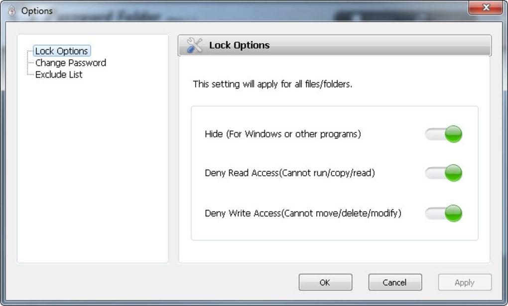protected folder v1 3 serial key