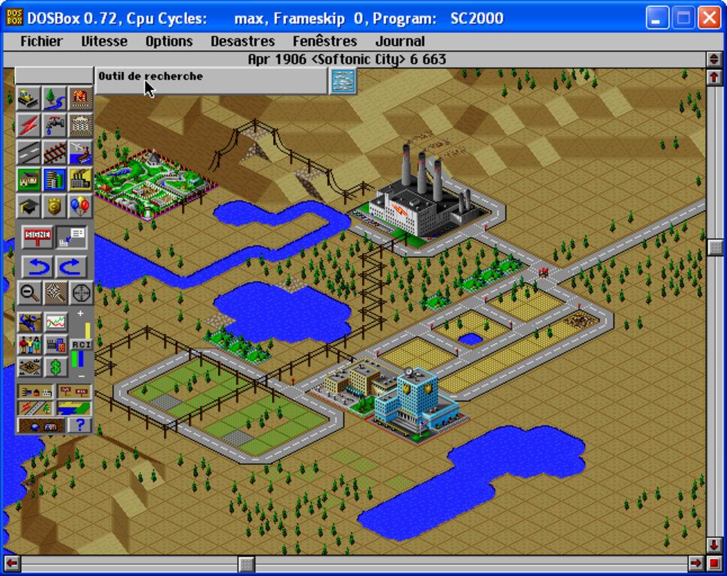 PC VICE GRATUIT CLUBIC TÉLÉCHARGER CITY GRATUIT GTA