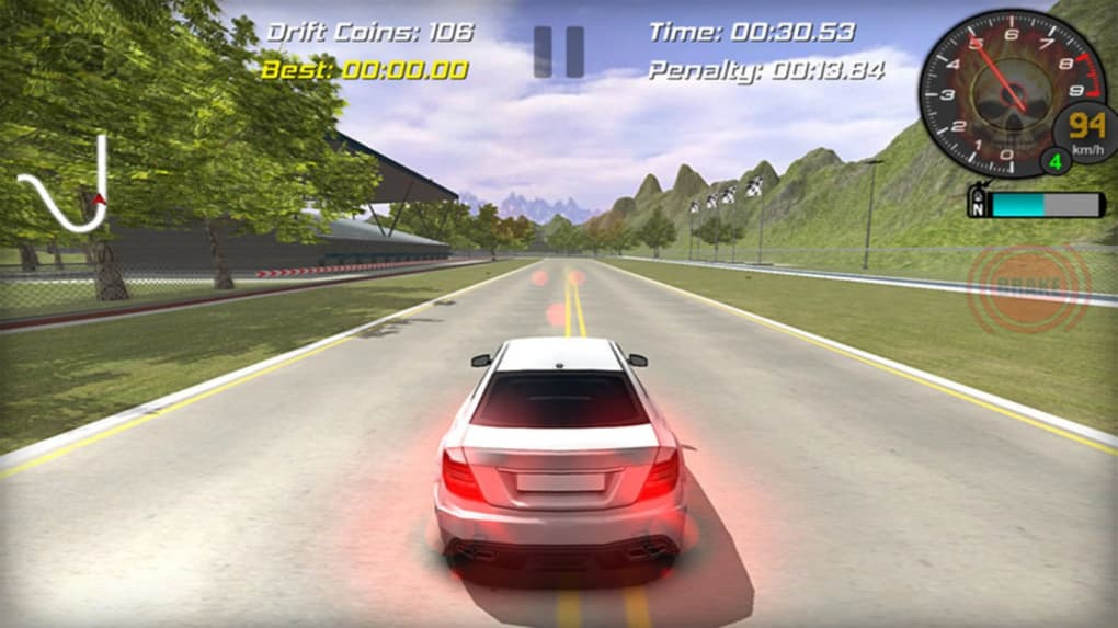 Extreme Car Driving Simulator 2 Download
