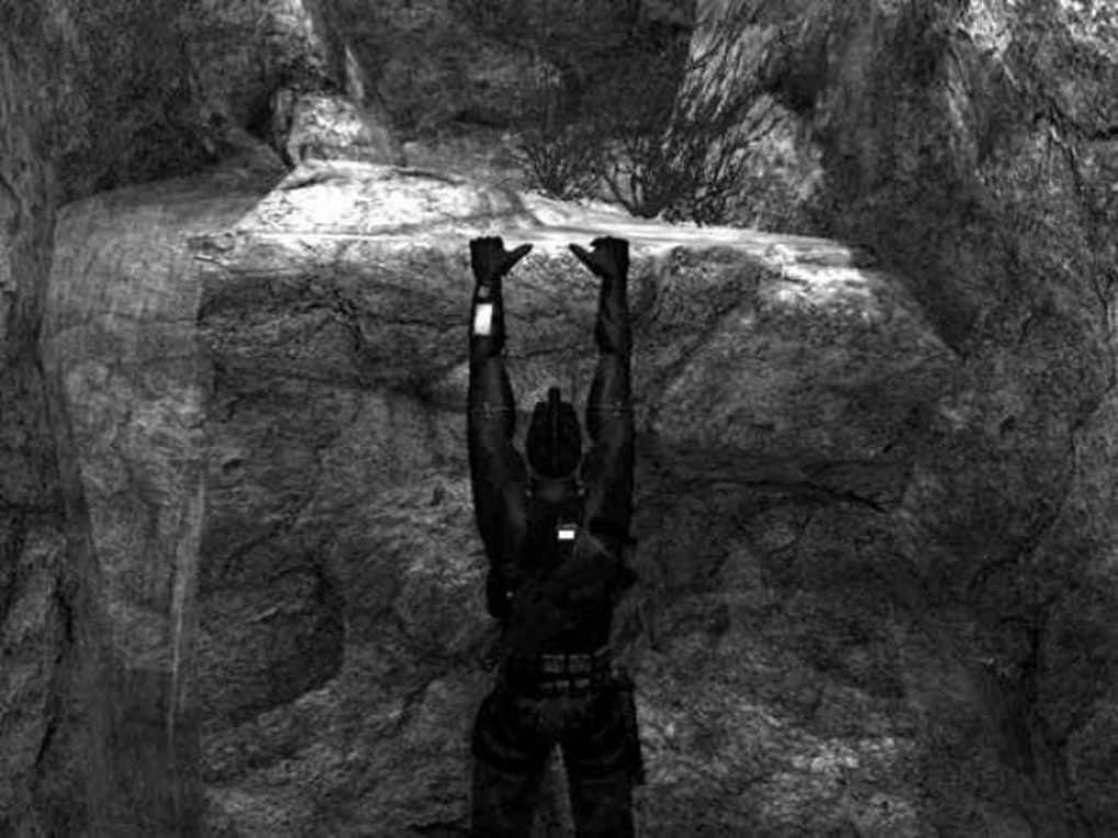 Splinter Cell: Chaos Theory - Descargar