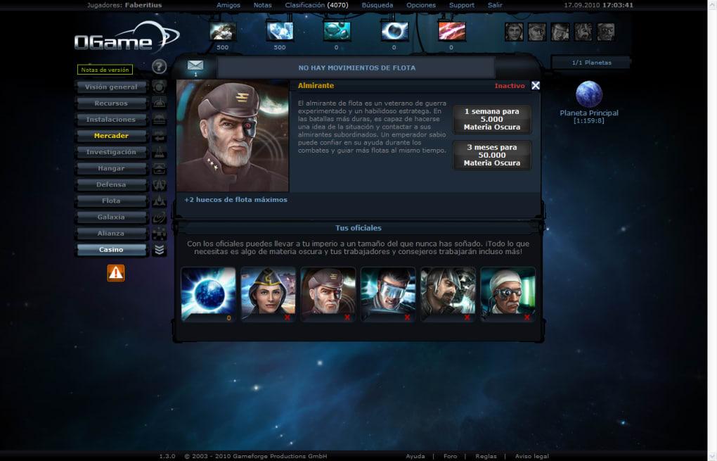 27088edca08e ¡El Universo está en guerra!