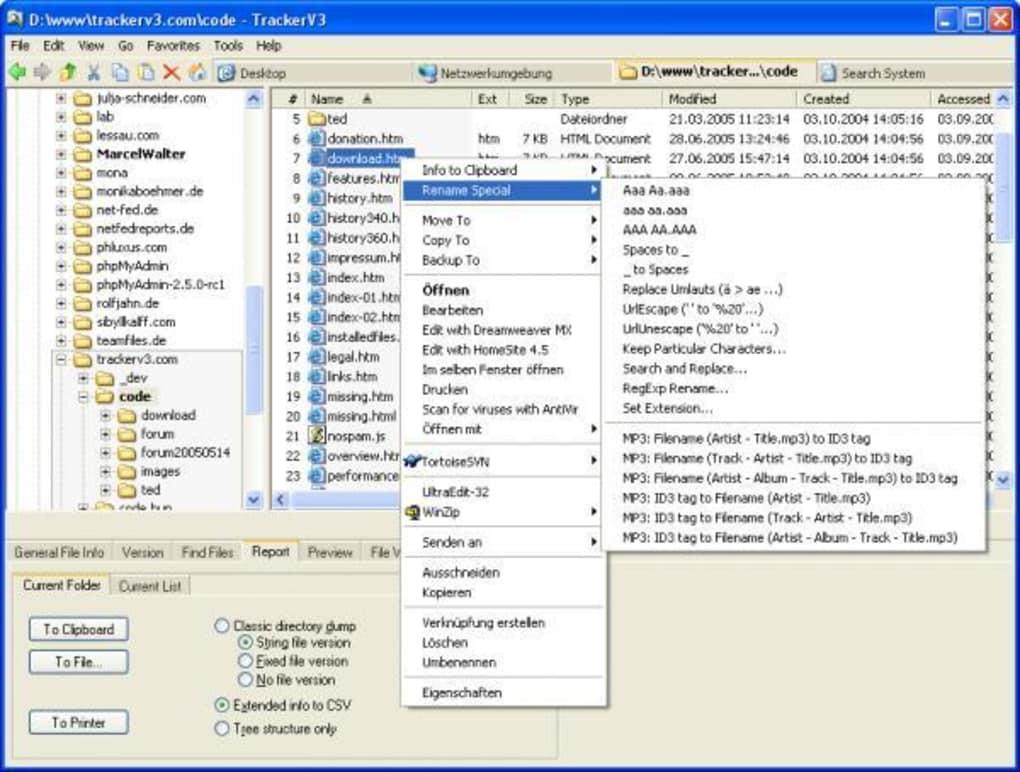 XYplorer - Download