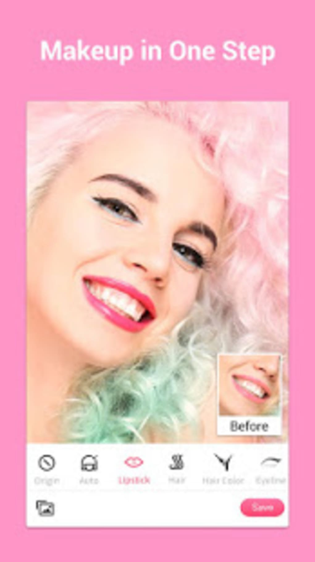 APUS Camera HD Camera Editor Collage Maker for Android - Download