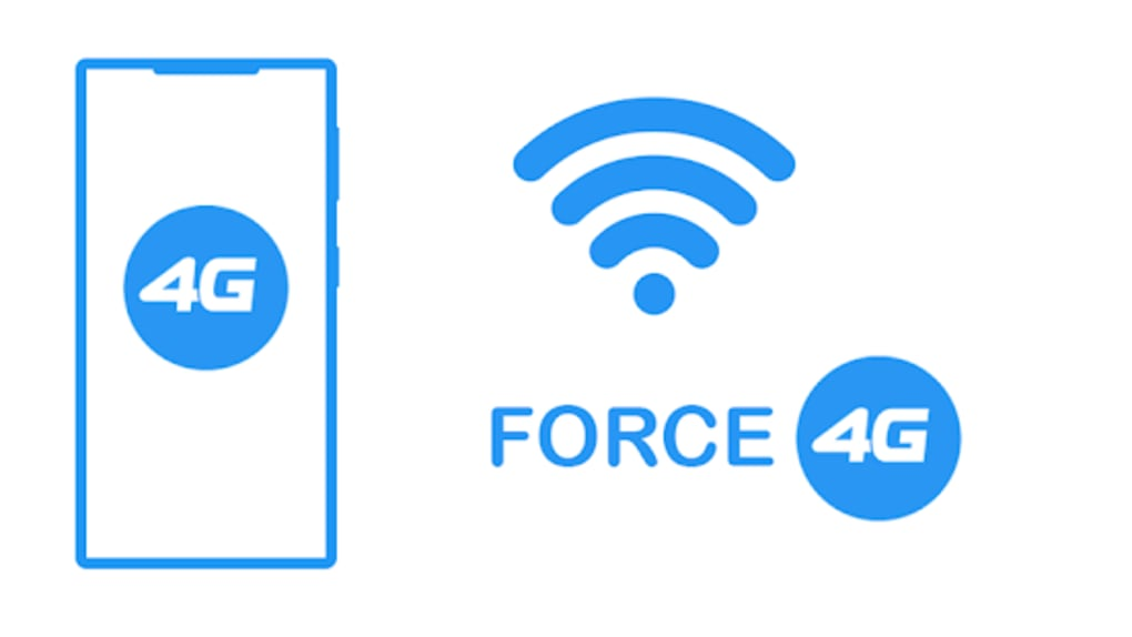 Force 4G LTE APK for Android - Download