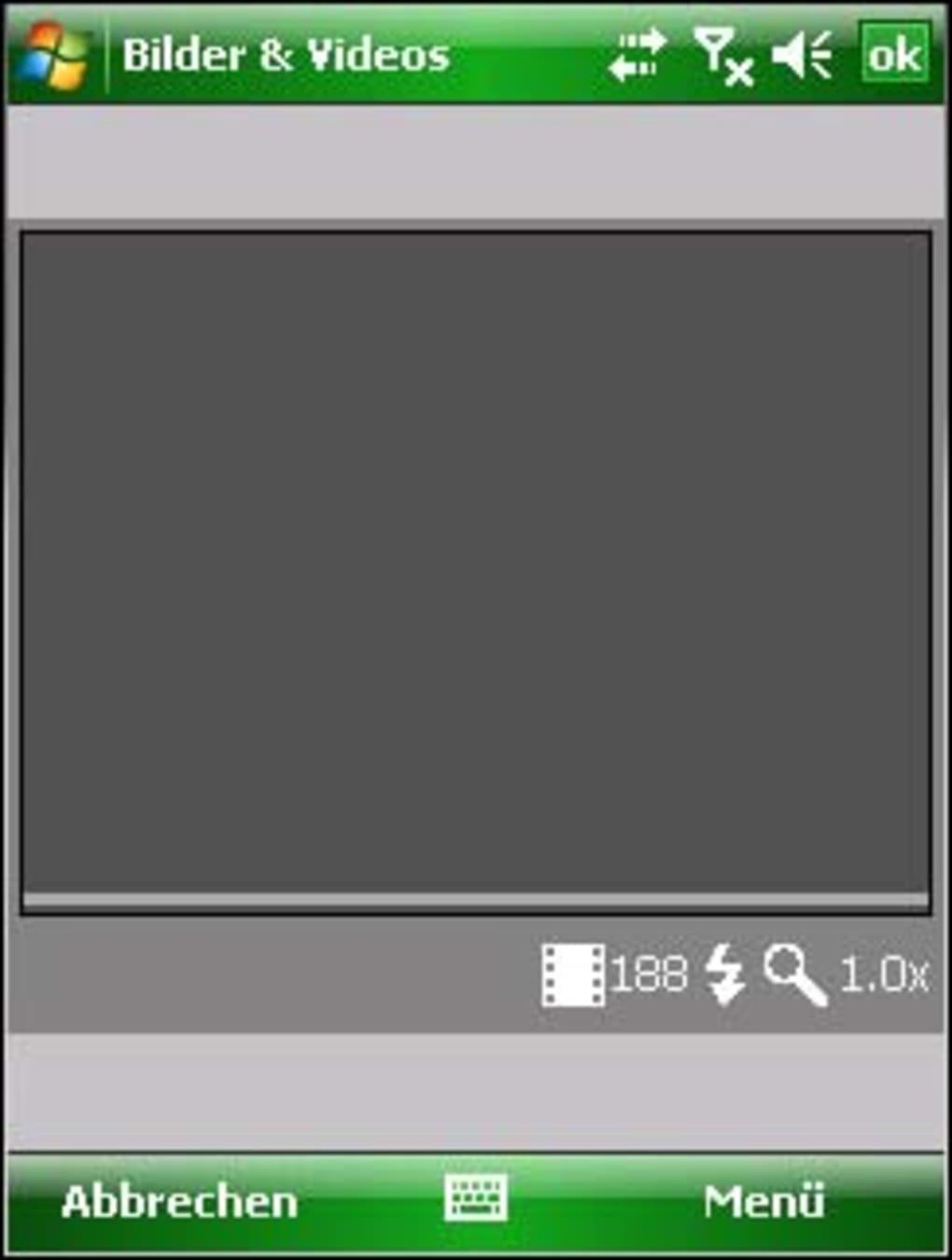 facebook f r pocket pc download. Black Bedroom Furniture Sets. Home Design Ideas