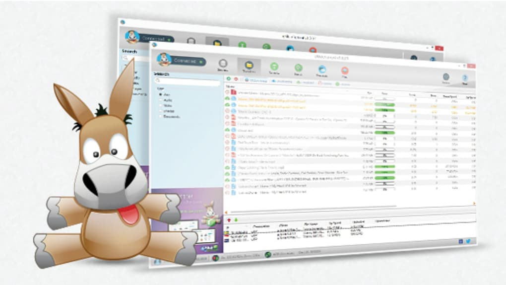 descargar emule para windows 10