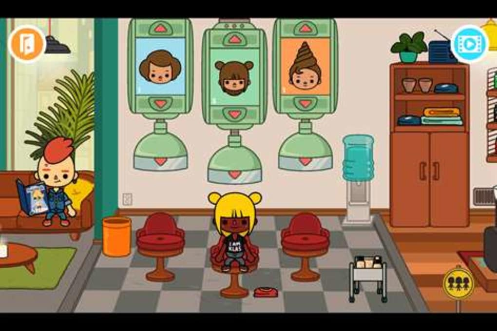 toca life city free download android apk
