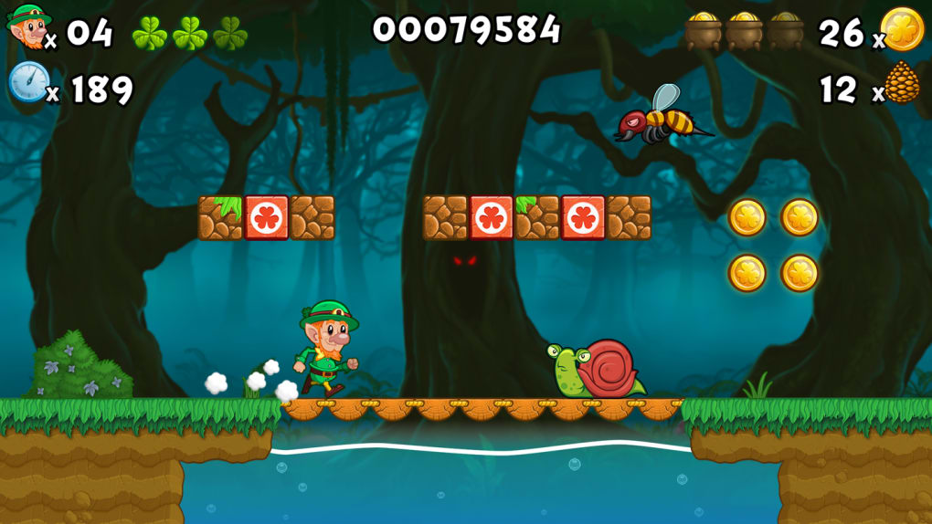Lep S World 2 Apk For Android Download