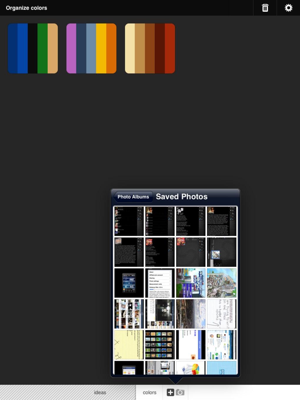 Top 12 Free Download Adobe Acrobat 7 0 Professional Full
