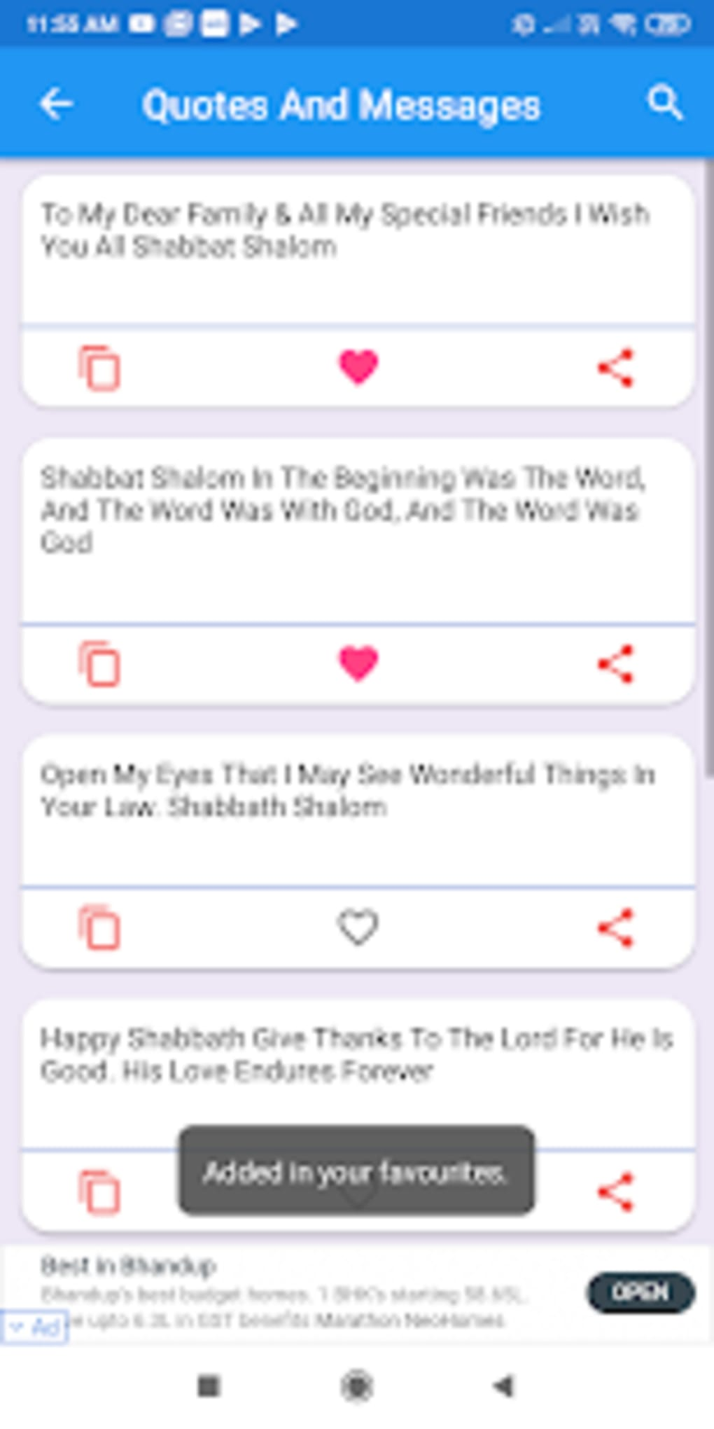 shabbat shalom greeting wishes quotes gif apk for android