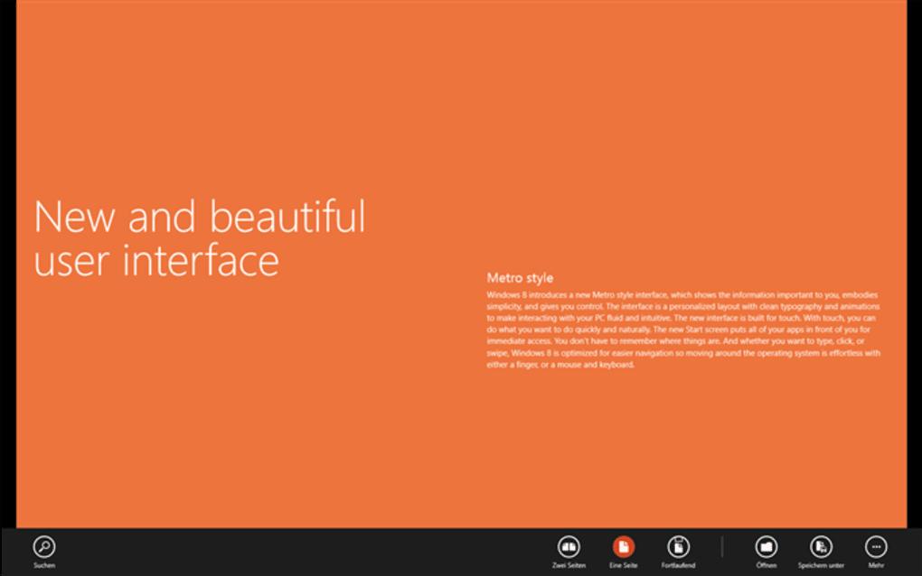 download pdf reader windows 10