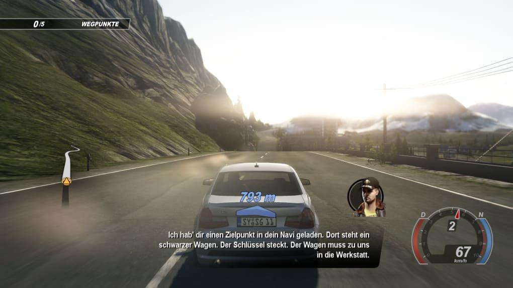 jeux crash pc gratuit softonic