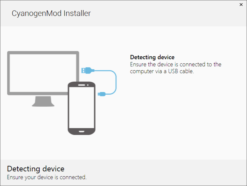 cyanogenmod universal rom download
