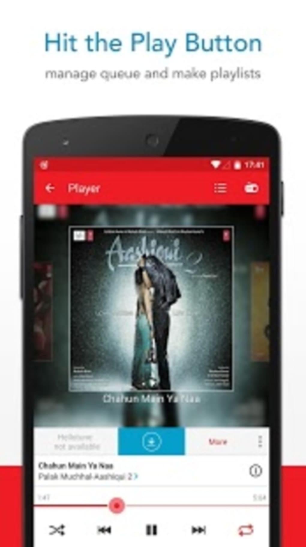 airtel kannada ringtone download mp3