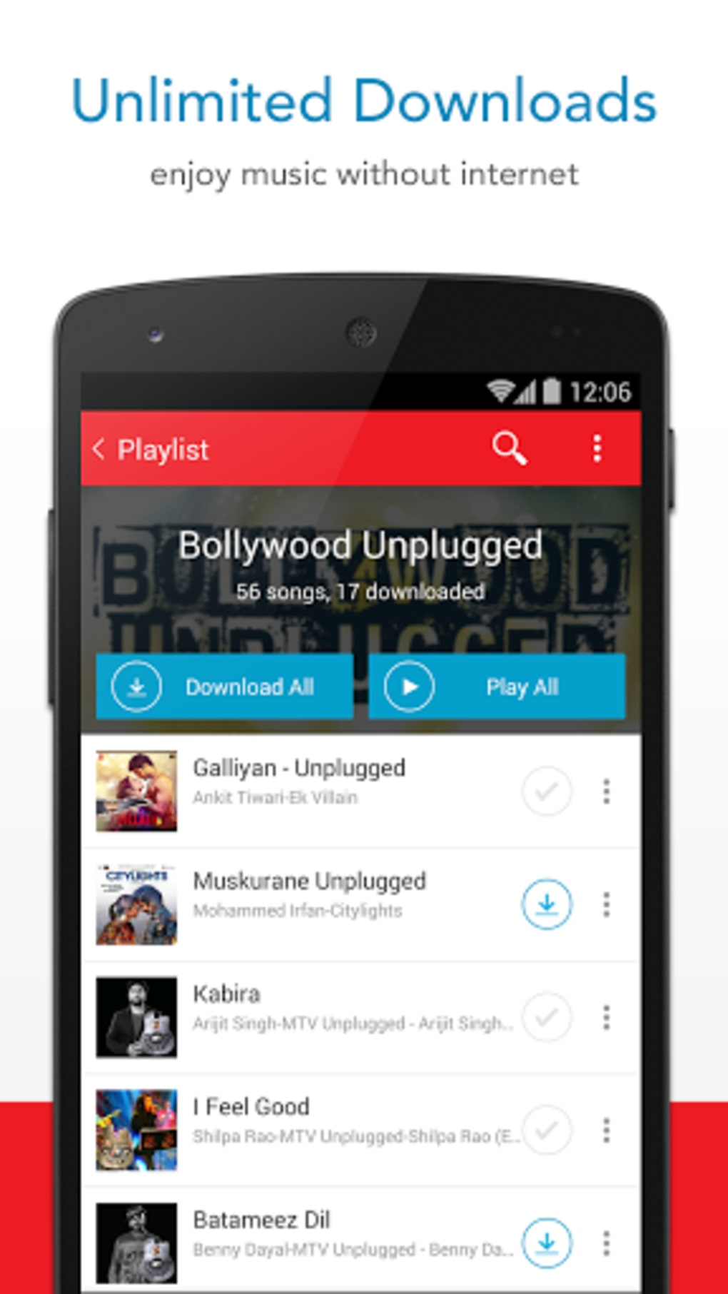 Wynk Music New Mp3 Hindi Tamil Song Podcast App For Android Download