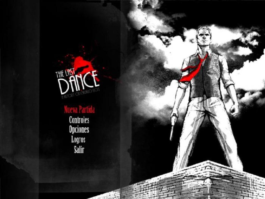 The Last Dance - Download