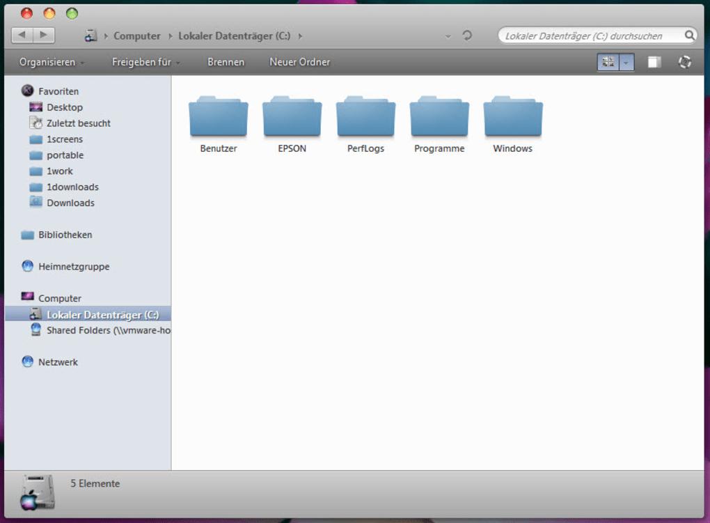 Jeśli system macOS Sierra 10.12.4 nie był wcześniej instalowany