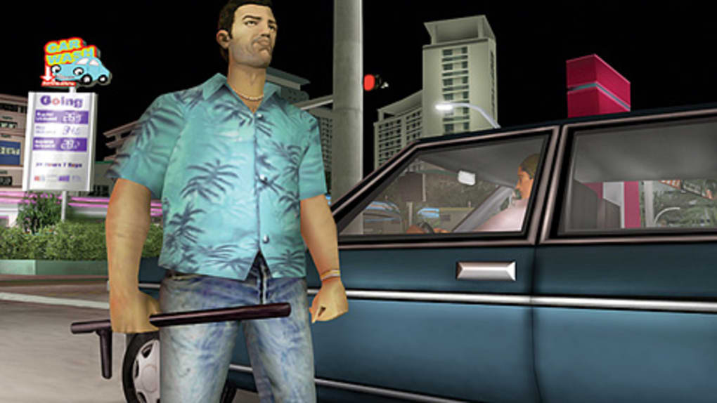 gta vice city apk free download mobogenie