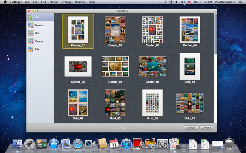mac pdf 作成 アプリ 無料
