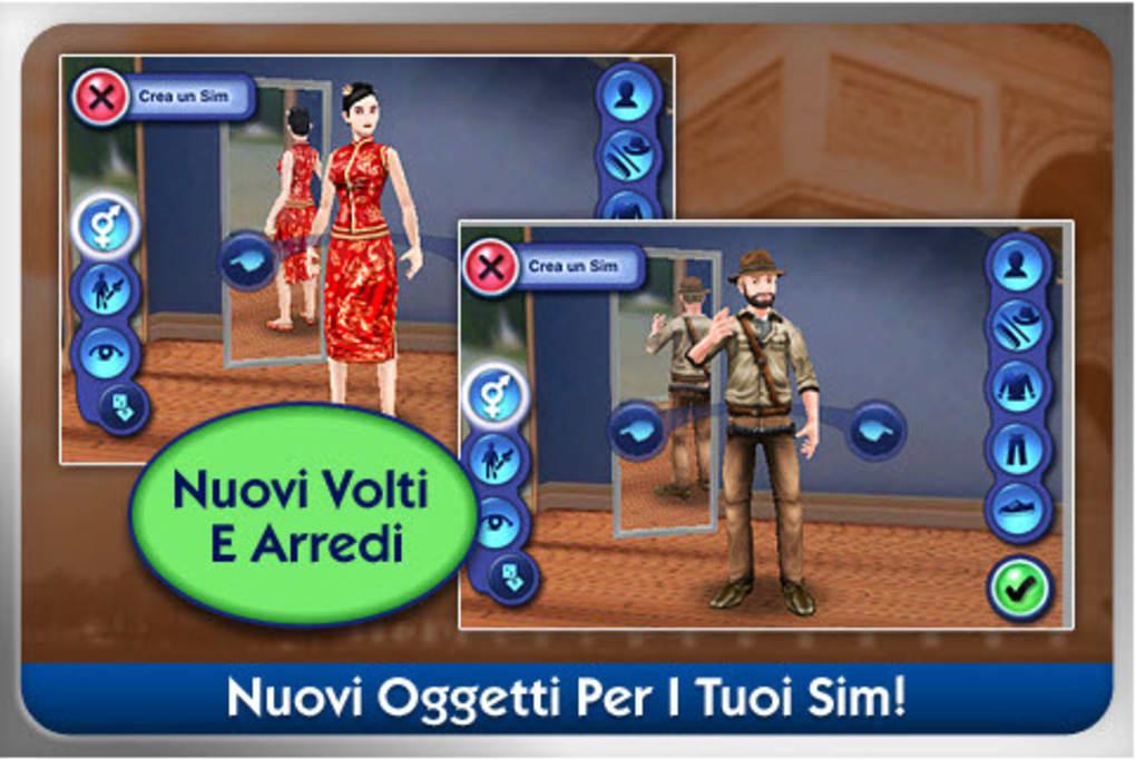 the sims 3 travel adventures para iphone descargar
