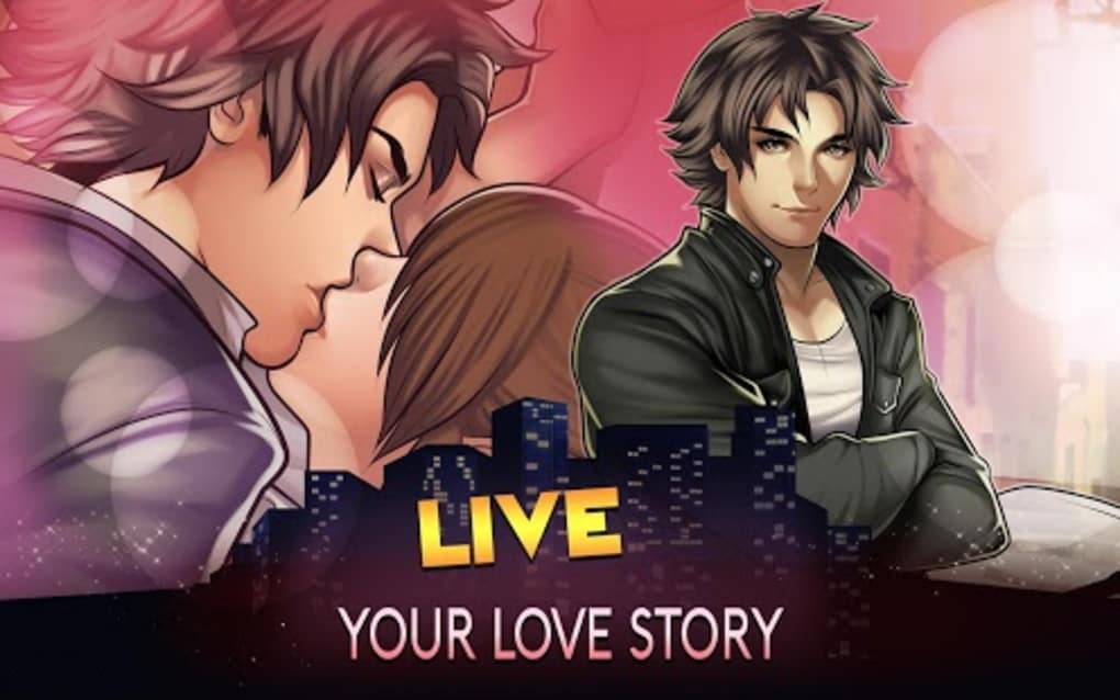 Dating sims no download
