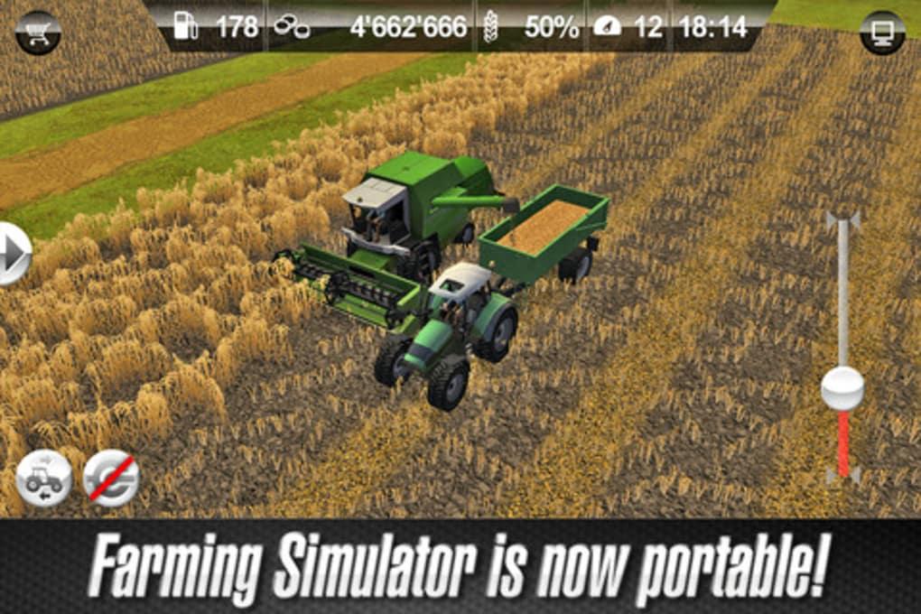 registration code for agricultural simulator 2012