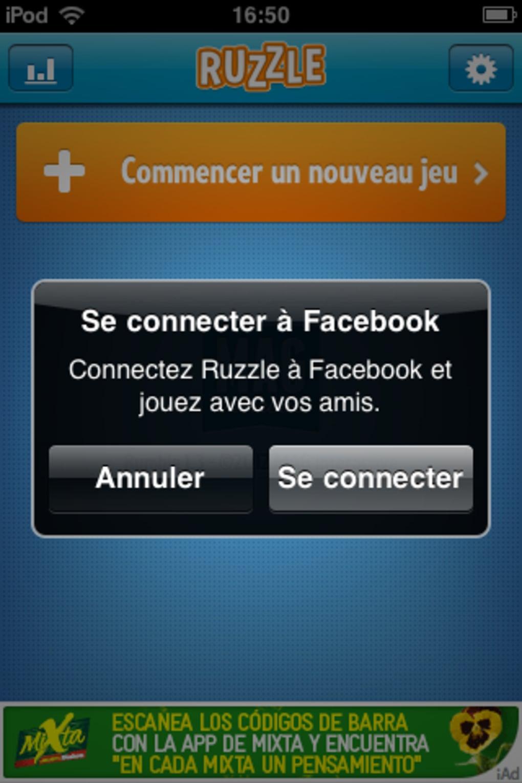 jouer scrabble en ligne gratuit en francais