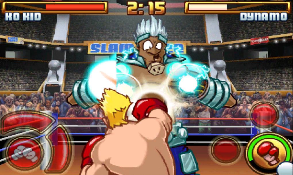 Super ko boxing 2 pc game shilpi agarwal igt