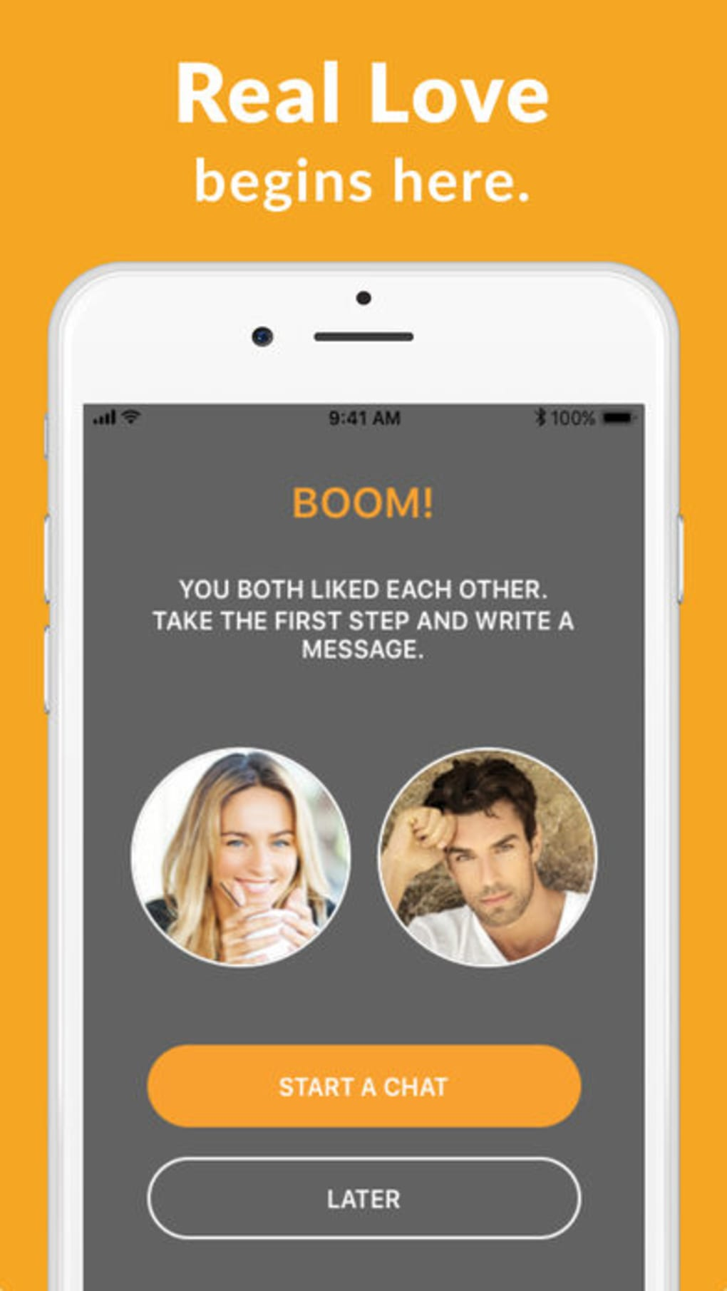 dating apps for iphone free downloads free version