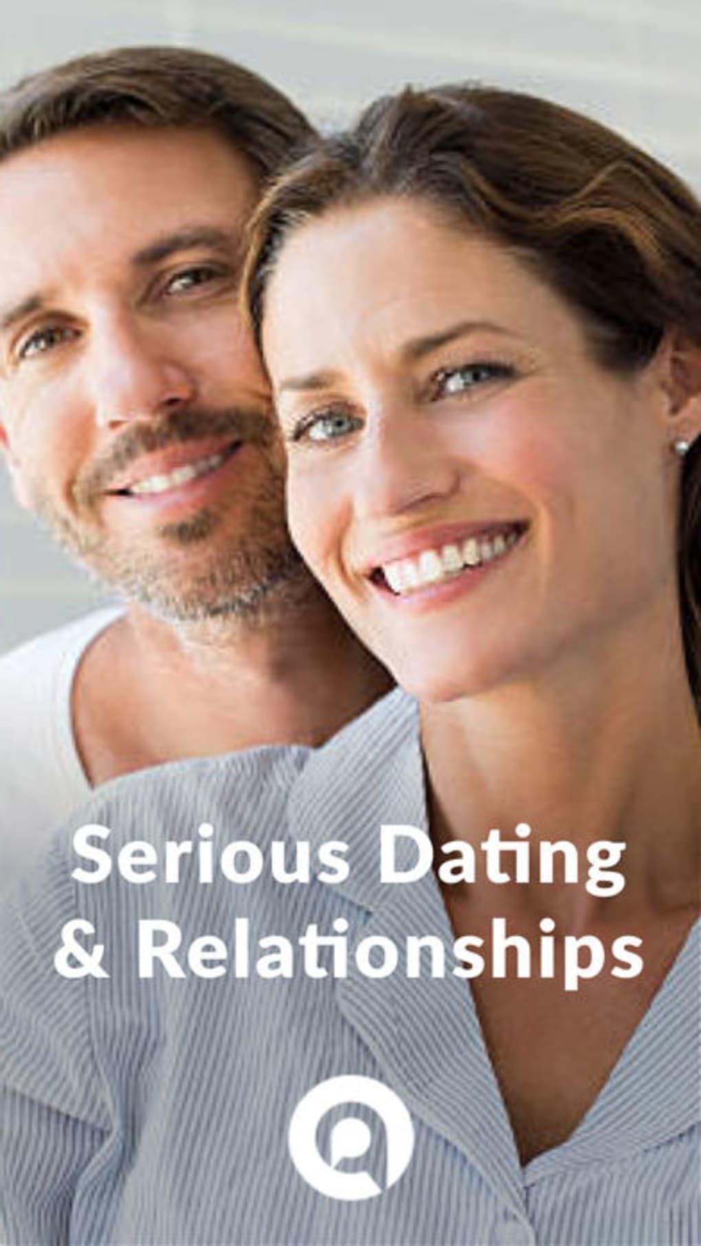 nopeus dating N1