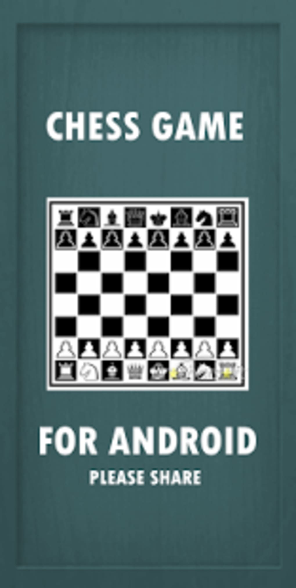 offline chess game free download for windows 8