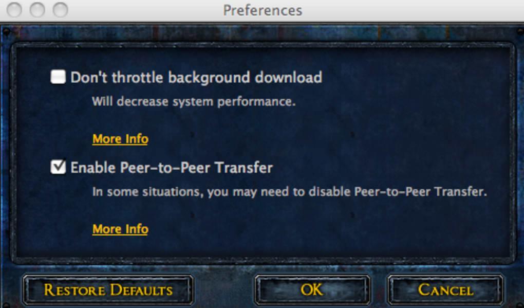 Starcraft 2 mac digital download